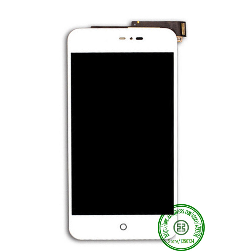 Best Working MX2 LCD Display Touch Screen Digitizer Assembly For Meizu MX2 Smart Phone Spare Parts White<br><br>Aliexpress