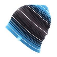 Retail   wholesale gorros réversible chapeau Hiver Ski snowboard chapeau  CRÂNE CAP   Chapeau Beanie, randonnée Caps hommes femme. fc7be3ad8dd