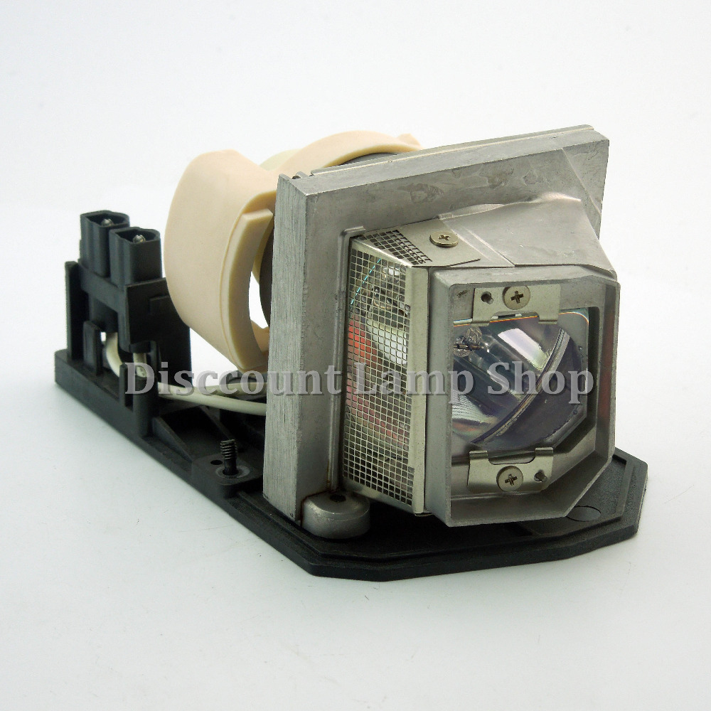 Replacement Projector Lamp with housing EC.K0700.001 for ACER H5360 / H5360BD / V700<br>
