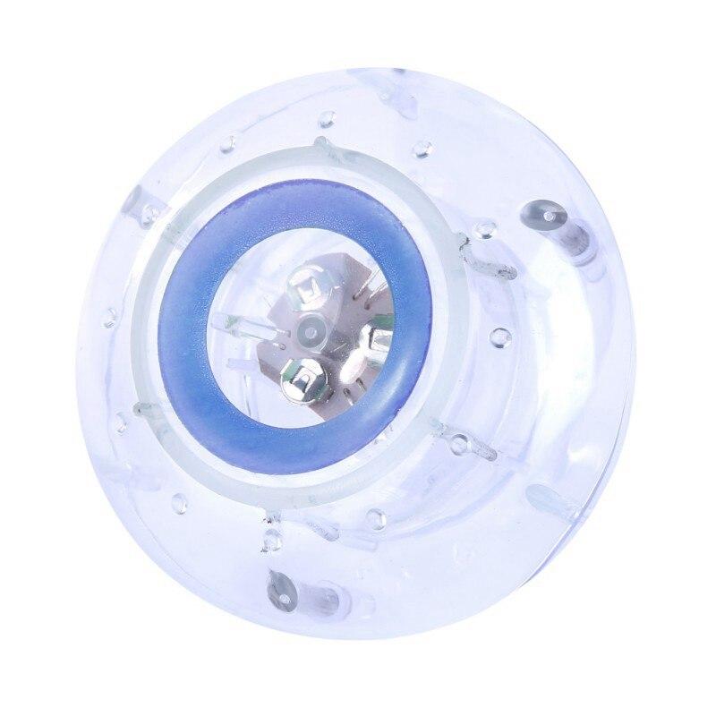 SD0141A (5)