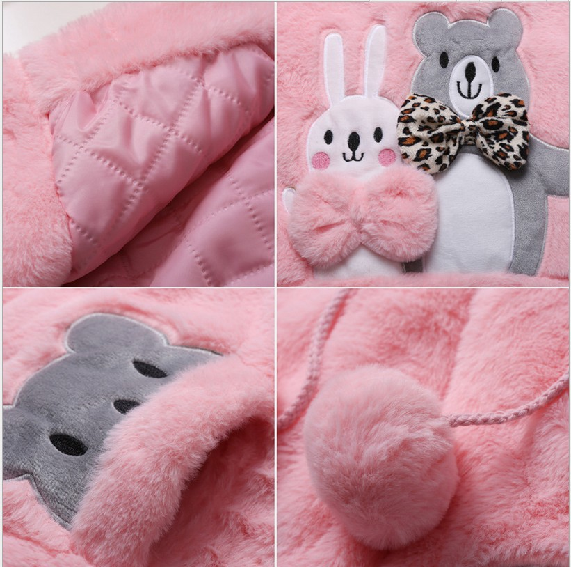 2017-New-Girls-clothing-Baby-Coats-for-Girls-Flower-Jackets-For-Spring-Autumn-Kids-Clothes-Double (3)