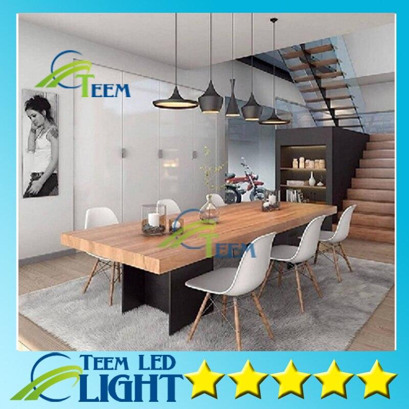Nordic Modern Musical Instruments Pendant Lights Aluminum Pendant Lamp Kitchen Restaurant Bar Light Fixture Verlichting hanglamp<br>