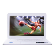 ZETUSLAP 14inch 1920X1080P FHD Intel core i5 4th Generation CPU 4GB+64GB Windows 10 Laptop Notebook Computer, free shipping(China)