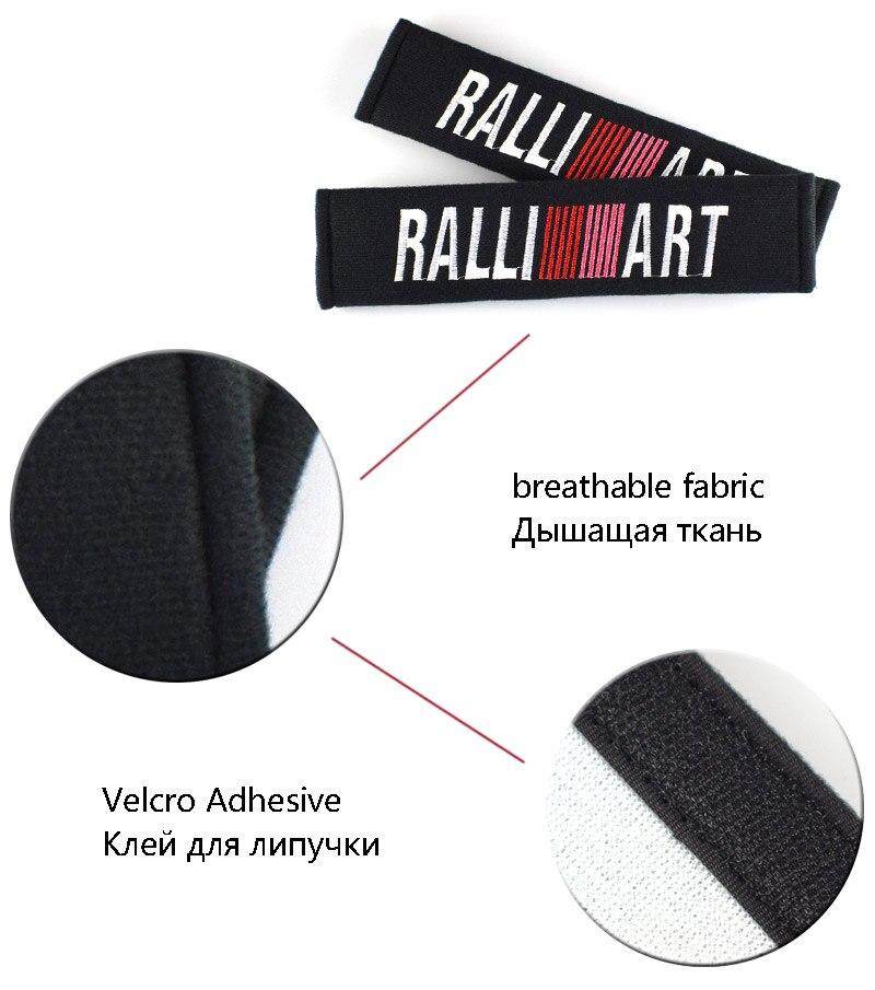 RALLI-ART_02