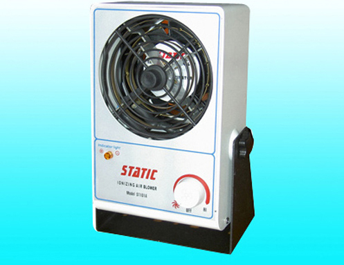 ST101A SIMCO PC Ionizing Air Blower Static Static eliminate equipment elimination fan IONIZING BLOWER Air Ionizer<br><br>Aliexpress