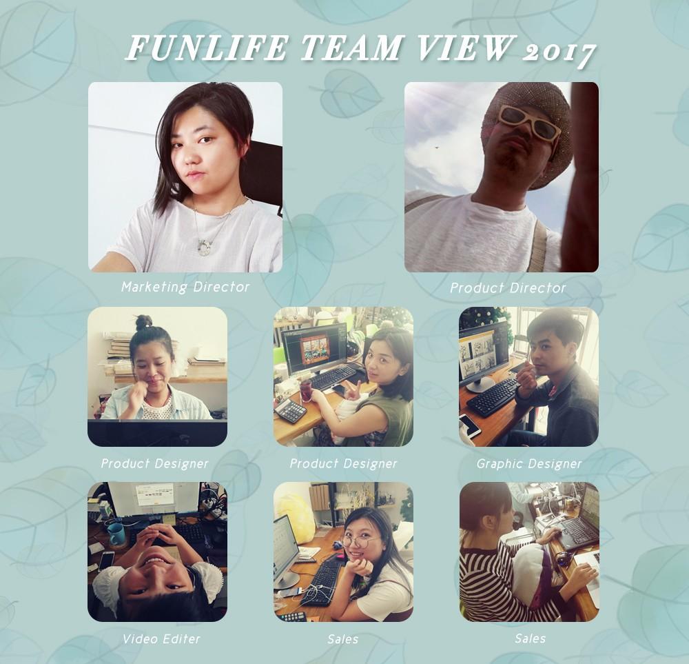 funlife