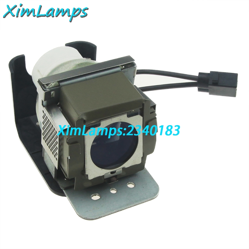 XIM Lamps 5J.08001.001 High Quality Projector Lamp with Generic Housing for BENQ MP511<br>