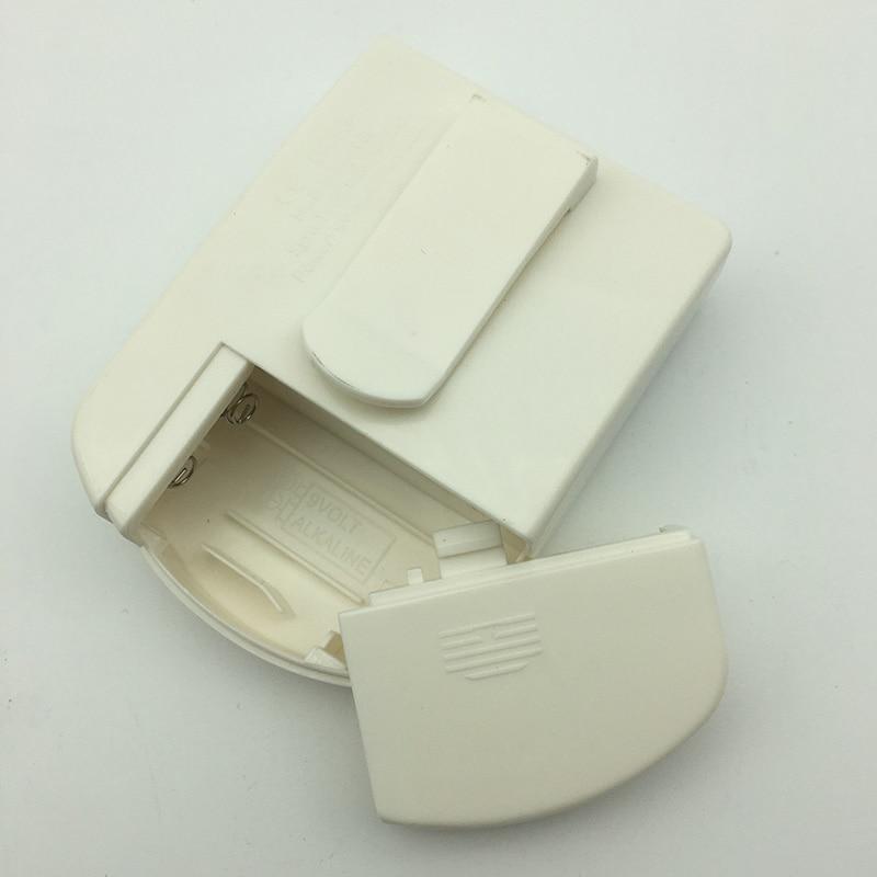 HTB1r54TkxrI8KJjy0Fpq6z5hVXa4 appareil Sinusite Rhinite Anti Ronflement Soins de santéThérapie de nez de massage anti Fièvre et rhume des foin