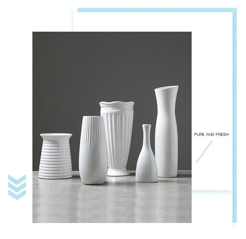 vase (3)