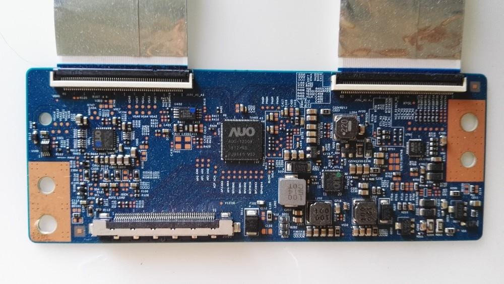 T420HVN06.3 Ctrl BD 42T34-C03 Logic Board T-con <br><br>Aliexpress