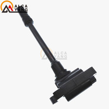 Malcayang Vehicle Ignition Coil H6T12272A H6T12272 Sparking Coil For Mitsubishi Space Runner Wagon 2.4 GDI(China)