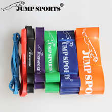 Free Shipping 7 Levels Available Pull Up Assist Bands Crossfit Exercise Body Fitness Resistance Bands Expander Power Bands Sport