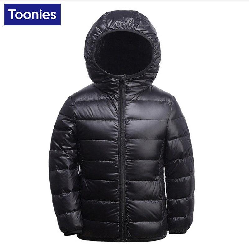 Children Cashmere Jacket Coat 2017 Winter Active Cusaul Sportsware Hooded Zipper Childrens Down Jacket Warm Outerwear BabyОдежда и ак�е��уары<br><br><br>Aliexpress
