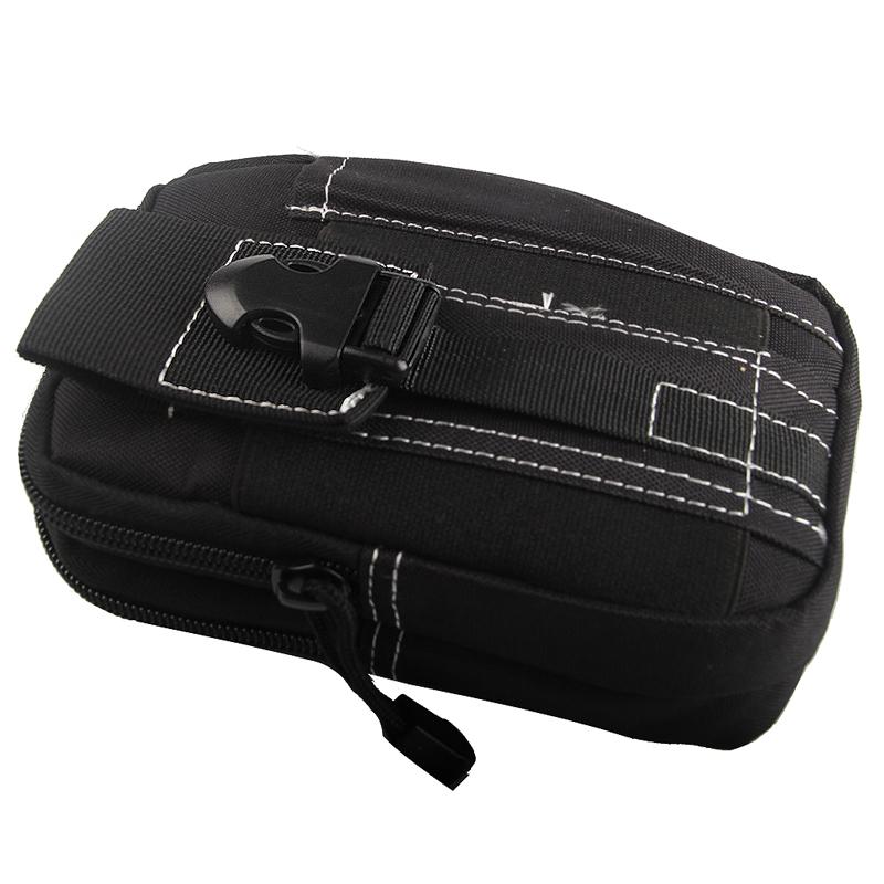 Military Tractical Waist Bag RL10-0007-36