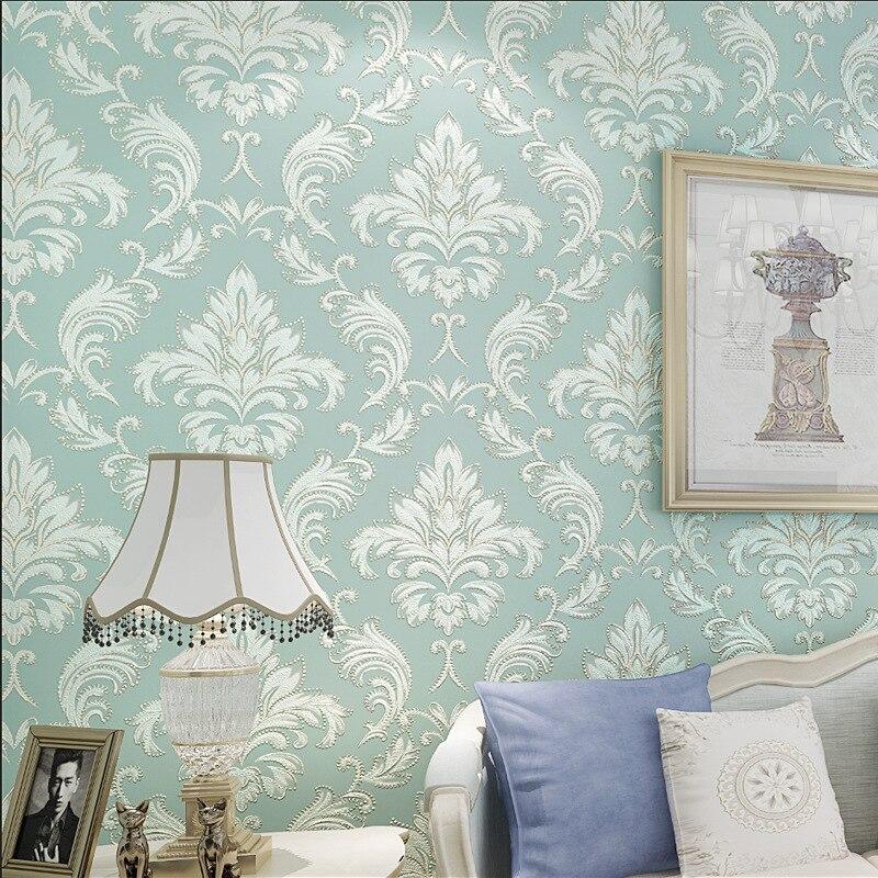 beibehang 3D wallpaper for living room bedroom wall papers home decor backdrop Hotel Home Decoration papel de parede para quarto<br>