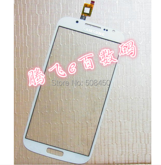 New touch screen China A9500 S4 F6050023-FPC-V3.0 AP118-2 Touch panel Digitizer Glass Sensor Replacement FreeShipping<br>