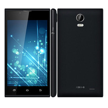 Hot Sale X-BO V3+ 3G Smartphone 4.7 inch QHD MTK6572W Android 4.4.4 512MB RAM 4GB ROM Dual SIM Front and back Camera 2200mAh