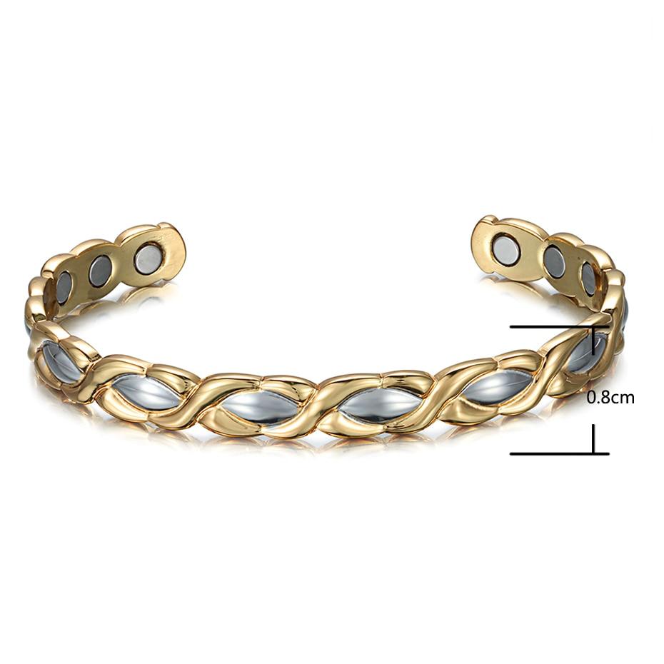 copper bangle  (11)