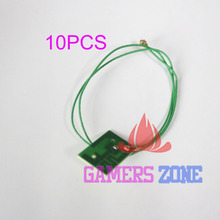 10pcs For Nintendo 3DS XL LL  Genuine Wifi Antenna Cable Replacement Parts
