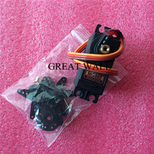 1pcs/lot MG995 55g servos Digital Metal Gear rc car robot Servo MG945 MG946R MG996R