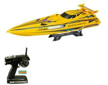 1:16 scale 2.4Ghz Dual motor radio controlled speedboat remote control boat  large rc model boats toy speed boats 25km/h