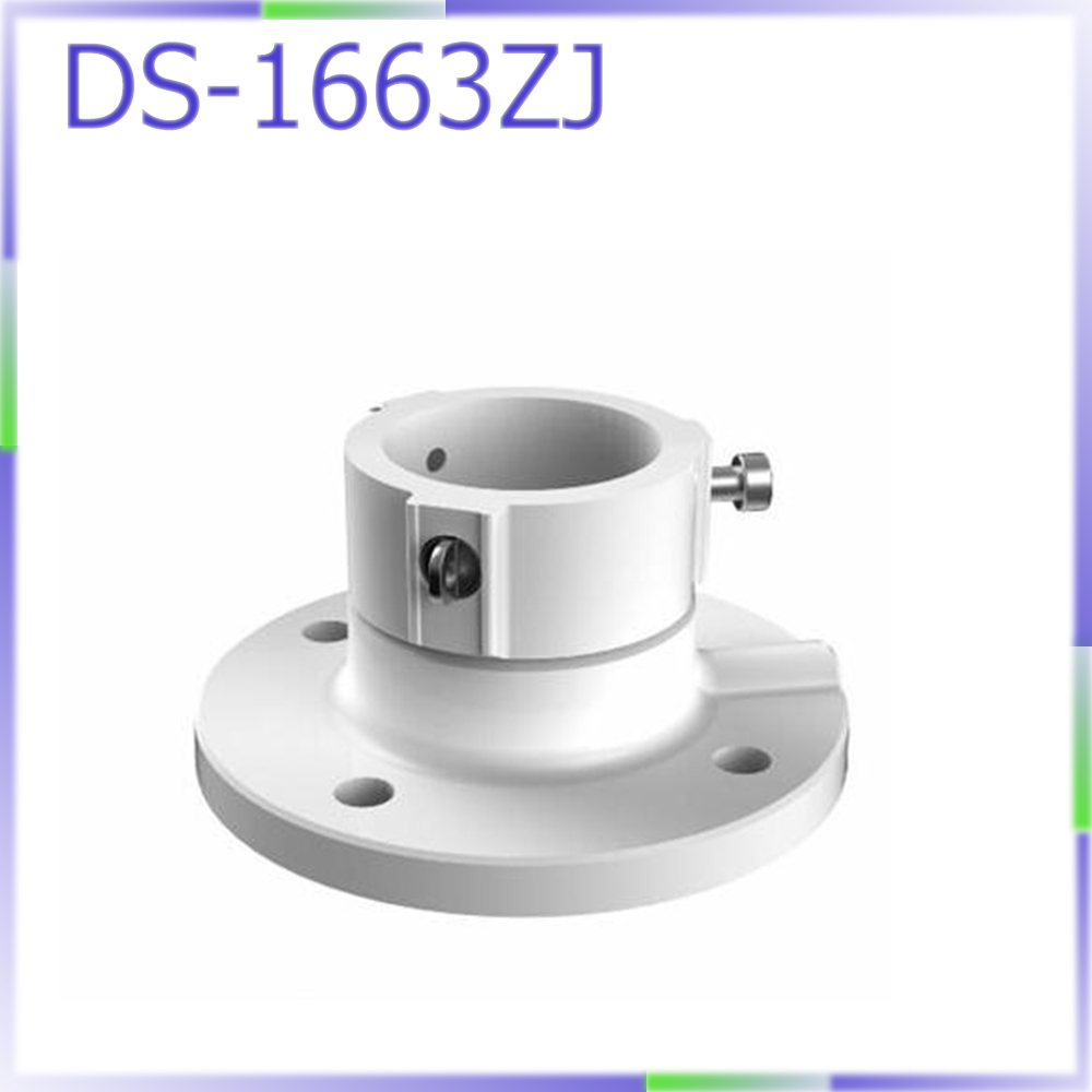 free shipping DS-1663ZJ ceiling mout bracket for PTZ camera<br>