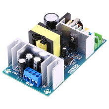 VBESTLIFE 150W 6A~9A AC-DC Switching Power Supply Module AC 100V~240V to DC 24V SMPS Board Switched-mode Power Supply(China)