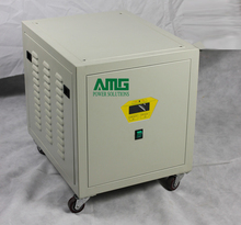 20KVA/20KW 20000watt 220VDC To 110V/220VAC Industrial Frequency Pure Sine Wave Power Inverter/ DC AC Converter Home