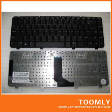 Laptop Keyboard for HP Pavilion DV2000 DV2020 DV2035 DV2040 DV2050 DV2100 DV2120 DV2129 DV2130 DV2134 DV2139 441317-001