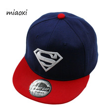 miaoxi Minions Baseball Cap Child Baseball Caps Boys Girls Sun Hat Snapbacks Hip Hop Children Character Caps Summer Hat