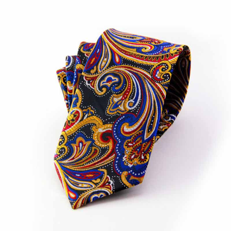 New Polyester Woven Men/'s Neck Tie /& hankie set yellow wedding prom formal