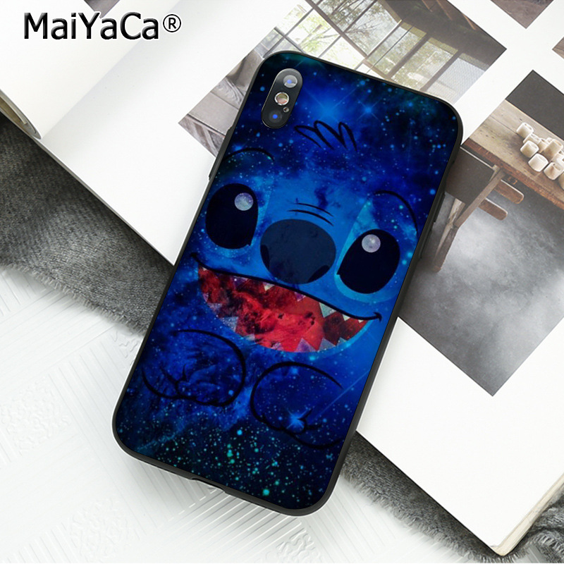 case 6s For GALAXY J1 2016 galaxy cell phone case