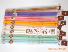 400pcs/lot =200pairs Aromatherapy Ear Candles Health Care Product for your choose(China)