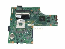 VX53T 0VX53T CN-0VX53T 48.4HH01.011 For dell inspiron 15R N5010 laptop motherboard HM57 DDR3 HD5470 Video Card(China)