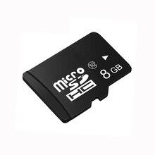 Память 128 ГБ карта micro sd карты памяти 4 ГБ 8 ГБ 16 ГБ 32 ГБ 64 ГБ 128 Г microsd TF Карта для смартфонов mp3 micro sd хранения devicess