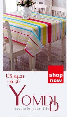 Tablecloths_02