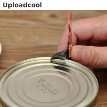 Uploadcool _ 2017 cooking tools  can opener multifunctional can opener beer bottle opener super good   Jar Openerco