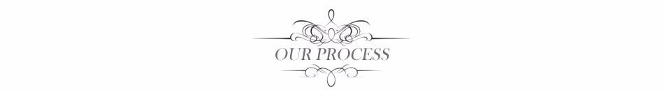 process06