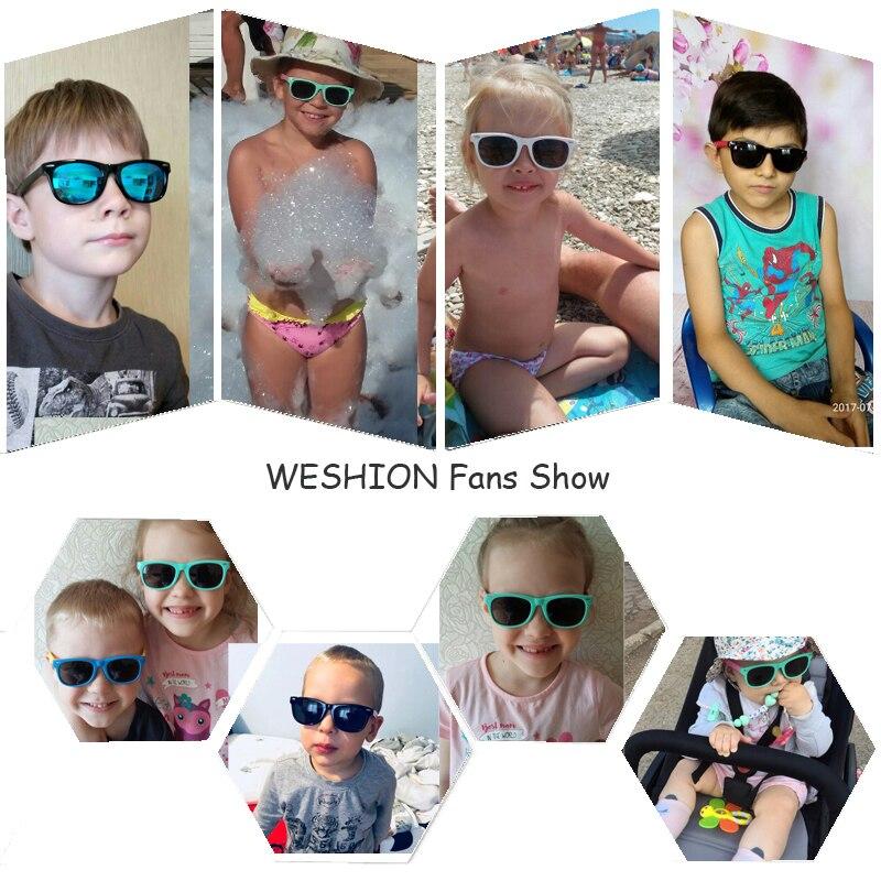 sunglasses kids-1