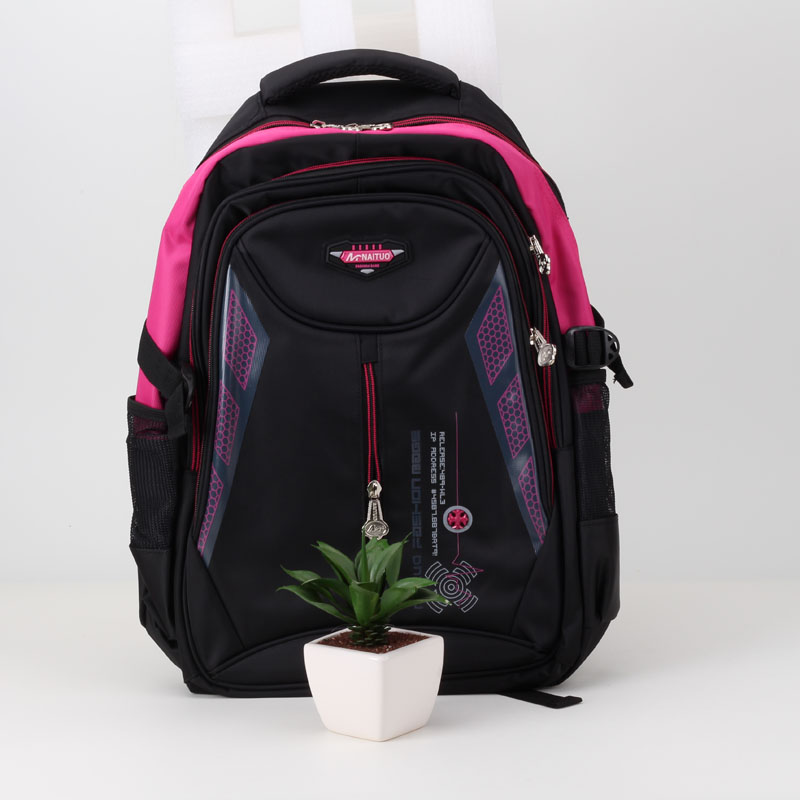 Backpack large capacity high quality new models. Selling affordable fashion bags<br><br>Aliexpress