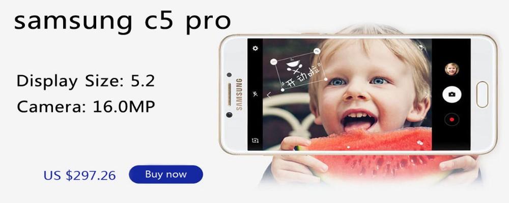 c5 pro