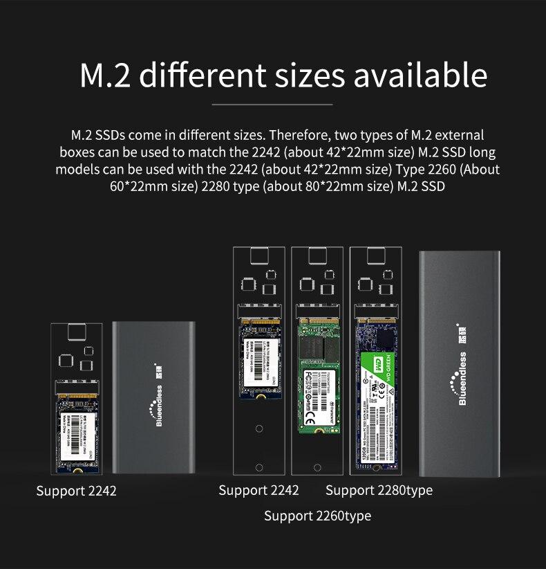 M2_12