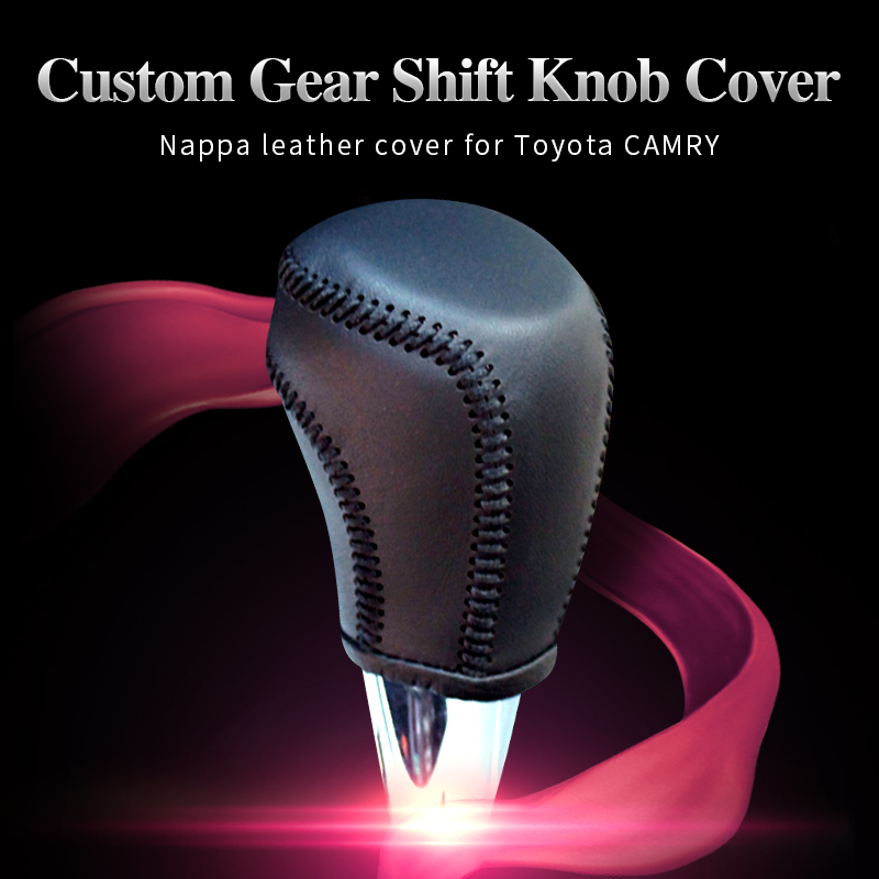 For Toyota CAMRY case on ppc