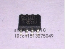 FREE SHIPPING 20PCS MCP2551-I/SN MCP2551 SO8 SOP8 SMD 1Mb/S  High speed CAN transceiver