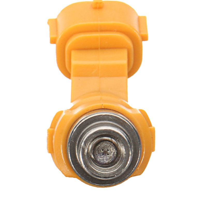 Fuel Injector CDH275 CDH-275 MD319792