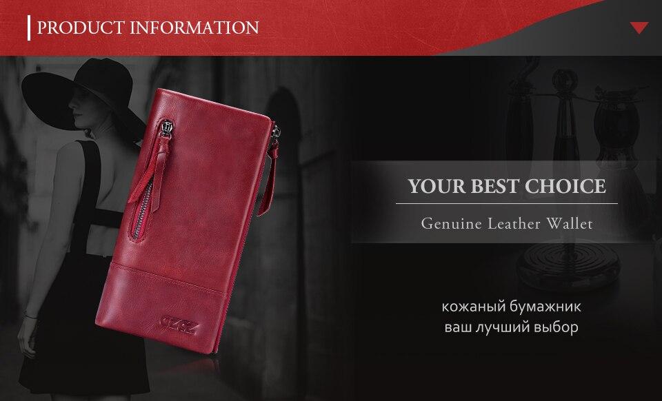 women-wallet-red-L08_01