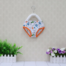 Buy BABY UNDERWEAR BOYS PANTIES PURE COTTON CHILDREN CLOTHING LOW PRICE NEW PROMOTION 2019