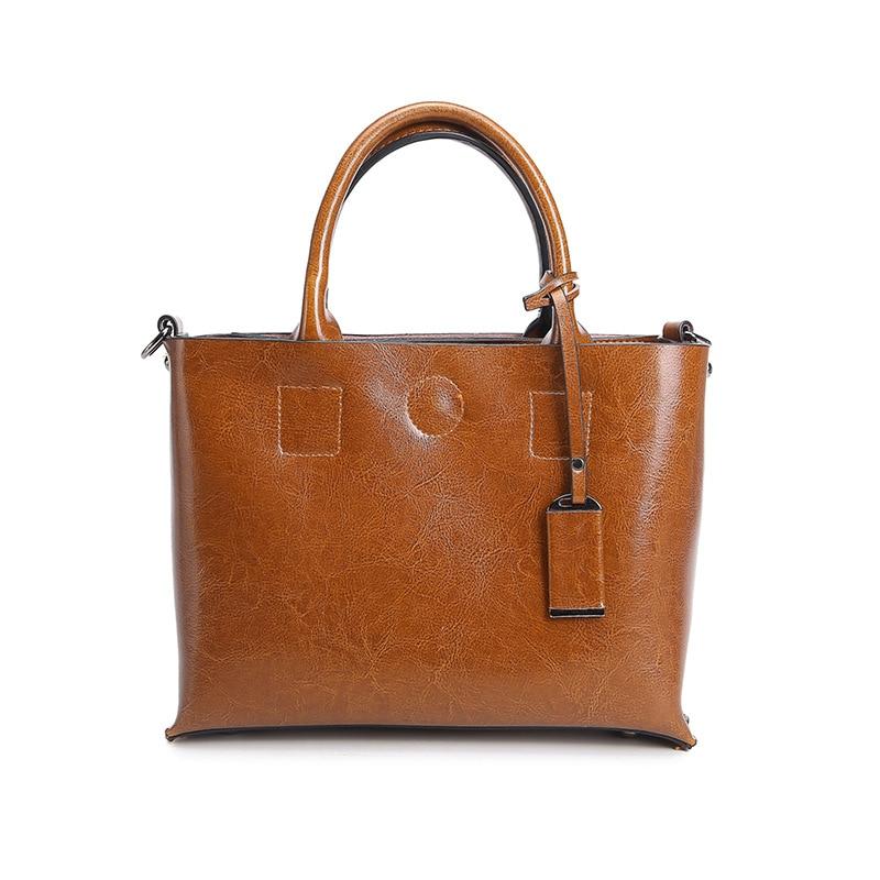 CHISPAULO Leather Bags For Women Cowhide Famous Brands Designer Handbags High Quality Tote Bag Bolsa Femininas Fashion  T296<br><br>Aliexpress