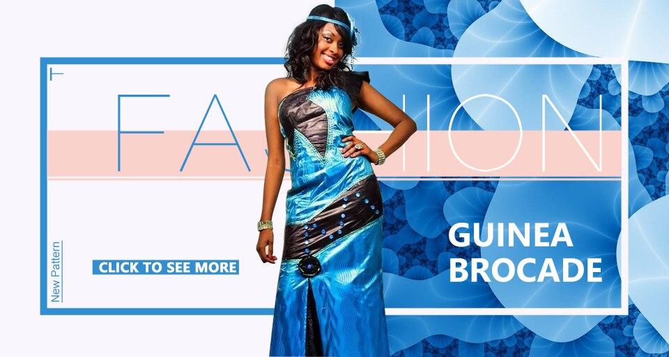 Guinea-Brocade_01