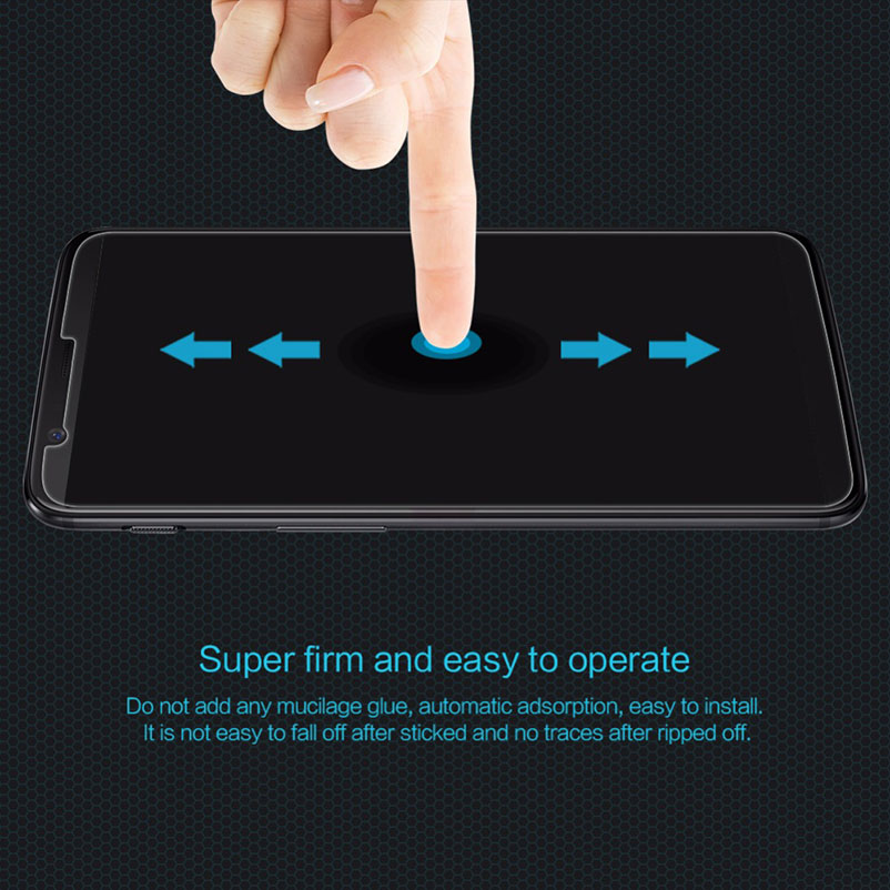 tempered-glass-protector3-(21)